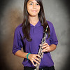 IMG_9899-Highlands Intermediate School Band portraits-Pearl City Cultural Center-Oahu-Hawaii-November 2010