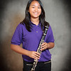 IMG_9910-Highlands Intermediate School Band portraits-Pearl City Cultural Center-Oahu-Hawaii-November 2010