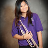 IMG_9897-Highlands Intermediate School Band portraits-Pearl City Cultural Center-Oahu-Hawaii-November 2010