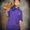 IMG_9891-Highlands Intermediate School Band portraits-Pearl City Cultural Center-Oahu-Hawaii-November 2010