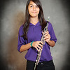IMG_9900-Highlands Intermediate School Band portraits-Pearl City Cultural Center-Oahu-Hawaii-November 2010