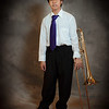 IMG_9889-Highlands Intermediate School Band portraits-Pearl City Cultural Center-Oahu-Hawaii-November 2010