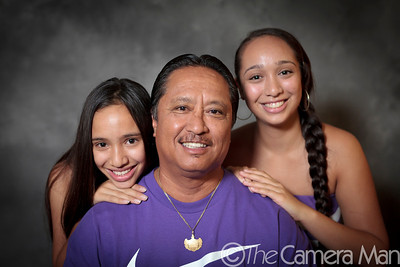 IMG_7220-Palisades Elementary School Family Portraits-Pearl City-Oahu-Hawaii-November 2010