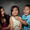IMG_7235-Palisades Elementary School Family Portraits-Pearl City-Oahu-Hawaii-November 2010