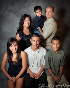 IMG_7266-Palisades Elementary School Family Portraits-Pearl City-Oahu-Hawaii-November 2010