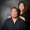 IMG_7203-Palisades Elementary School Family Portraits-Pearl City-Oahu-Hawaii-November 2010