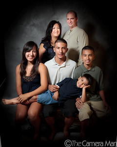 IMG_7268-Palisades Elementary School Family Portraits-Pearl City-Oahu-Hawaii-November 2010