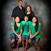 IMG_7198-Palisades Elementary School Family Portraits-Pearl City-Oahu-Hawaii-November 2010