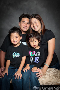 IMG_7278-Palisades Elementary School Family Portraits-Pearl City-Oahu-Hawaii-November 2010