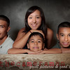 IMG_7270-Palisades Elementary School Family Portraits-Pearl City-Oahu-Hawaii-November 2010