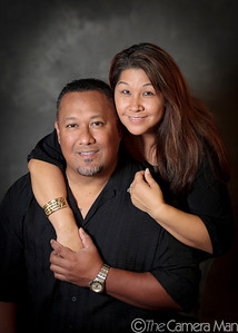 IMG_7207-Palisades Elementary School Family Portraits-Pearl City-Oahu-Hawaii-November 2010