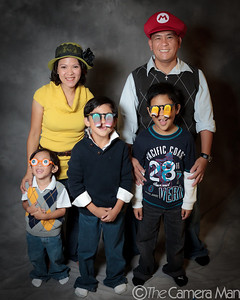 IMG_7251-Palisades Elementary School Family Portraits-Pearl City-Oahu-Hawaii-November 2010