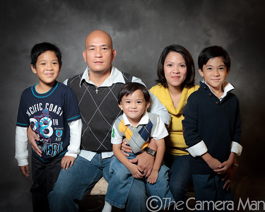 IMG_7250-Palisades Elementary School Family Portraits-Pearl City-Oahu-Hawaii-November 2010