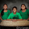 IMG_7199-Palisades Elementary School Family Portraits-Pearl City-Oahu-Hawaii-November 2010