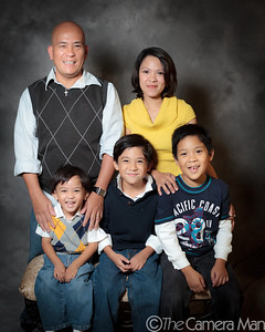 IMG_7245-Palisades Elementary School Family Portraits-Pearl City-Oahu-Hawaii-November 2010