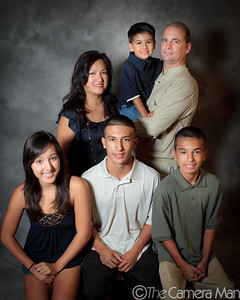 IMG_7267-Palisades Elementary School Family Portraits-Pearl City-Oahu-Hawaii-November 2010