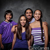 IMG_7225-Palisades Elementary School Family Portraits-Pearl City-Oahu-Hawaii-November 2010