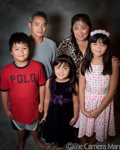 IMG_7254-Palisades Elementary School Family Portraits-Pearl City-Oahu-Hawaii-November 2010
