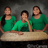 IMG_7200-Palisades Elementary School Family Portraits-Pearl City-Oahu-Hawaii-November 2010