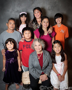 IMG_7264-Palisades Elementary School Family Portraits-Pearl City-Oahu-Hawaii-November 2010-Edit