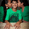 IMG_7201-Palisades Elementary School Family Portraits-Pearl City-Oahu-Hawaii-November 2010