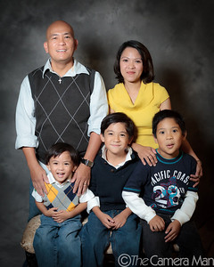 IMG_7247-Palisades Elementary School Family Portraits-Pearl City-Oahu-Hawaii-November 2010