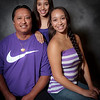 IMG_7221-Palisades Elementary School Family Portraits-Pearl City-Oahu-Hawaii-November 2010