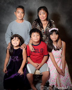 IMG_7258-Palisades Elementary School Family Portraits-Pearl City-Oahu-Hawaii-November 2010