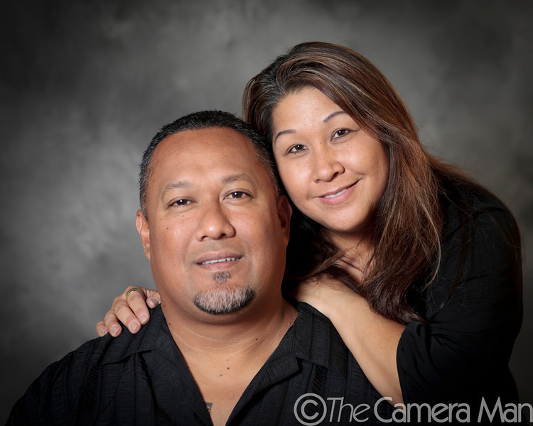 IMG_7205-Palisades Elementary School Family Portraits-Pearl City-Oahu-Hawaii-November 2010