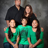 IMG_7197-Palisades Elementary School Family Portraits-Pearl City-Oahu-Hawaii-November 2010-Edit