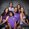 IMG_7224-Palisades Elementary School Family Portraits-Pearl City-Oahu-Hawaii-November 2010