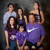 IMG_7215-Palisades Elementary School Family Portraits-Pearl City-Oahu-Hawaii-November 2010