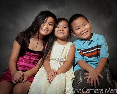 IMG_7232-Palisades Elementary School Family Portraits-Pearl City-Oahu-Hawaii-November 2010