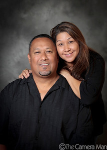 IMG_7204-Palisades Elementary School Family Portraits-Pearl City-Oahu-Hawaii-November 2010