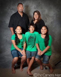 IMG_7196-Palisades Elementary School Family Portraits-Pearl City-Oahu-Hawaii-November 2010