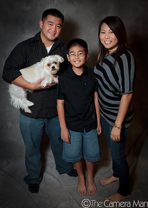 IMG_7289-Palisades Elementary School Family Portraits-Pearl City-Oahu-Hawaii-November 2010