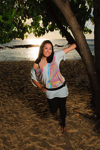 0M2Q2859-senior portrait-ko olina-oahu-hawaii-abi-2010-rev