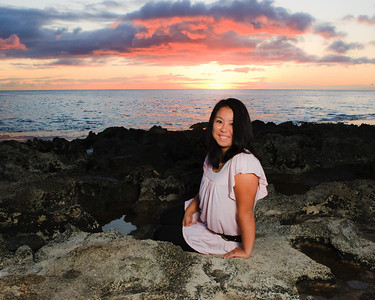 0m2q2931-senior portrait-ko olina-oahu-hawaii-abi-2010