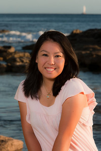 IMG_2750-senior portrait-ko olina-oahu-hawaii-abi-2010-rev