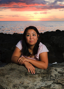 0m2q2949-senior portrait-ko olina-oahu-hawaii-abi-2010
