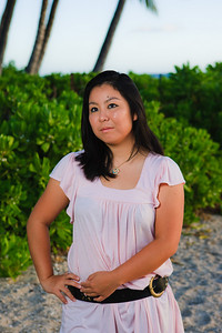 0m2q2871-senior portrait-ko olina-oahu-hawaii-abi-2010