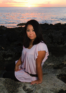 0m2q2922-senior portrait-ko olina-oahu-hawaii-abi-2010