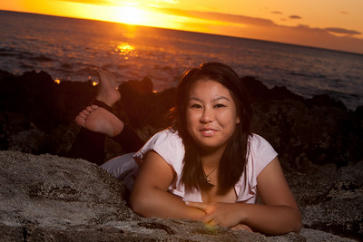 IMG_2948-senior portrait-ko olina-oahu-hawaii-abi-2010