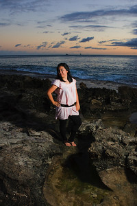 0m2q2953-senior portrait-ko olina-oahu-hawaii-abi-2010