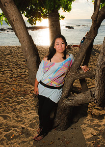 0m2q2853-senior portrait-ko olina-oahu-hawaii-abi-2010