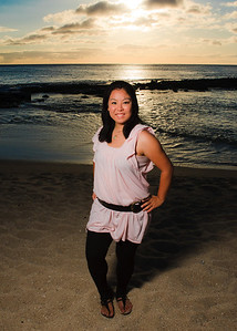 0m2q2877-senior portrait-ko olina-oahu-hawaii-abi-2010
