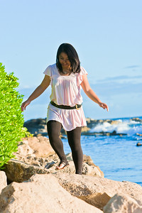 img_2768-senior portrait-ko olina-oahu-hawaii-abi-2010