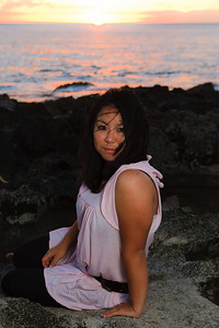 0m2q2916-senior portrait-ko olina-oahu-hawaii-abi-2010