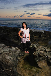 0m2q2955-senior portrait-ko olina-oahu-hawaii-abi-2010