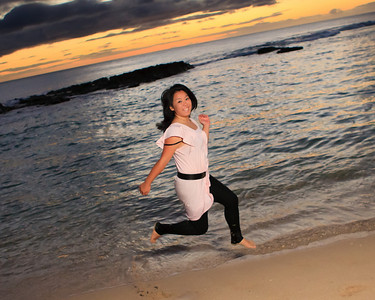 0M2Q2974-senior portrait-ko olina-oahu-hawaii-abi-2010